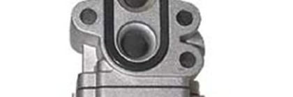 walbro-WYA-carburetor