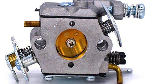 nimtek carburetor carb for poulan zama c1u w8 c1u w14 c1u w14animtek carburetor carb for poulan zama c1u w8 c1u w14 c1u w14a poulan 530069703 530071620 545081885 walbro wt 89 wt 624